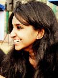Argya Sadan