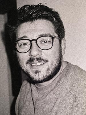 Radu Tancau