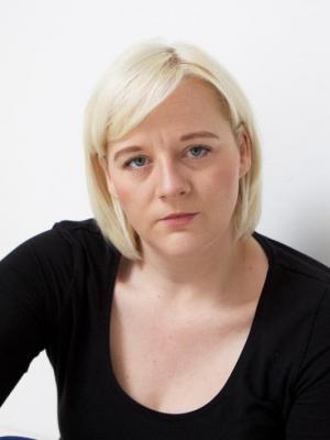 Jemma Froggitt