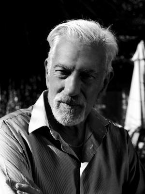Christopher Hardcastle