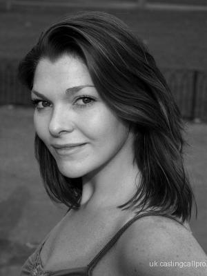 Alison Pyne