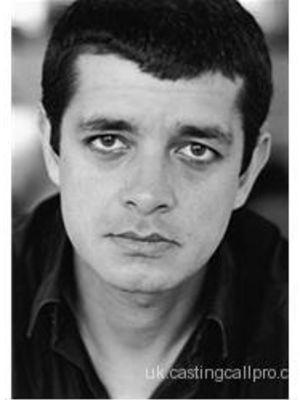 Kamaal Hussain