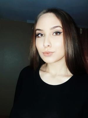 Gabriela Lee