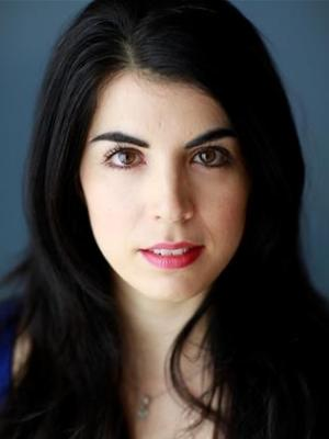 Sara Laratro