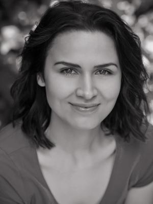 Bernadette Gniady