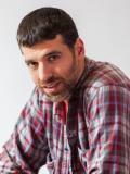 Eri Daniel Erlich Profile Image