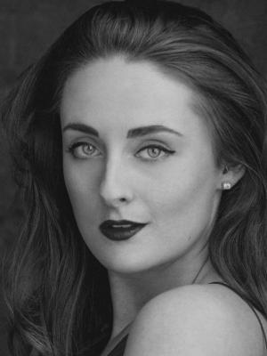 Ellen Eayrs