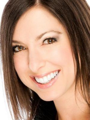 Jessica Crandall