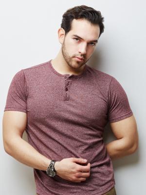 Sebastian Mateus