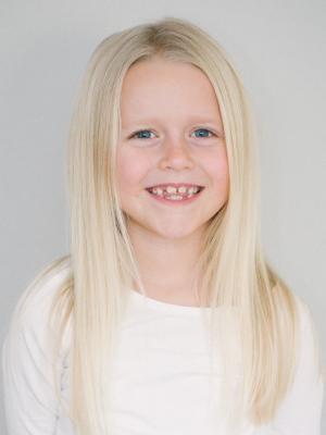 Emilia Bownds