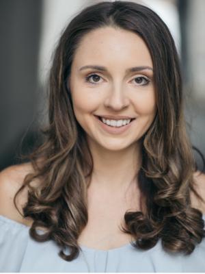 Hannah Glencross