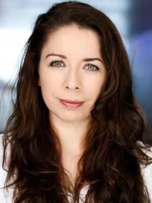 Alison Doyle