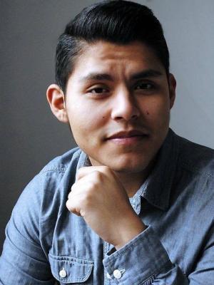 Luis Felipe Cordoba