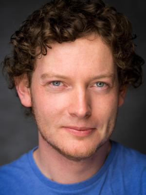 Fearon McElroy
