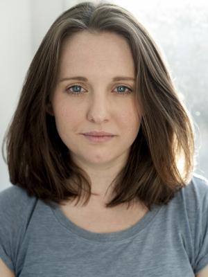 Gemma Hunt