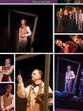 The Picture of Dorian Gray (125th Anniversary Production) - Production Photos · By: Emily Hyland