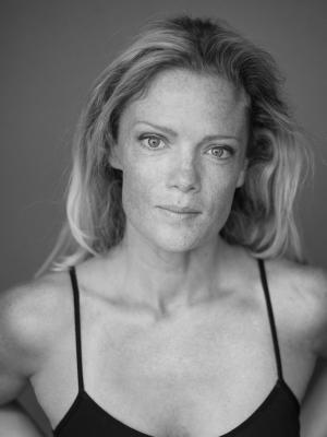 Susanna Webb