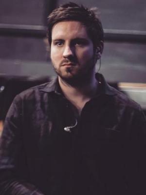 Jon Monroe