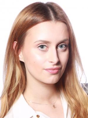 Eduarda Georgieva