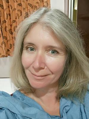 Ruth Maloney