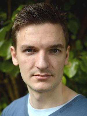 Kyle Dalton