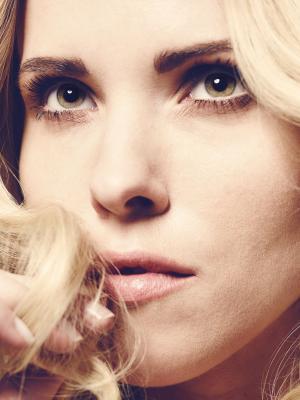 Beauty - Agata