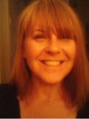 Deborah Nicharot