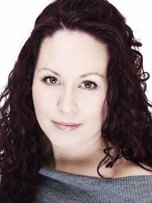 Carly Jayne Nickson