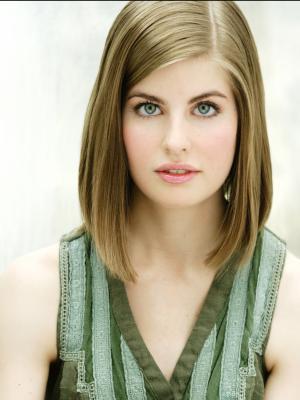 Anna Lou Hearn