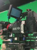 2017 RED Camera Setup · By: Justin Batchelor