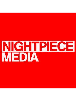 Nightpiece Media