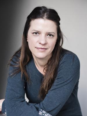 Vanessa Corradi
