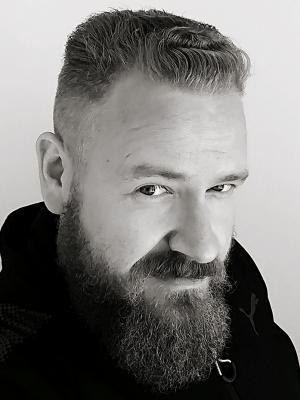 2017 Me · By: Nicola Wickström-Lehto