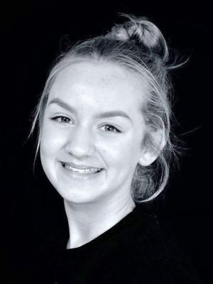 Libby Fielding