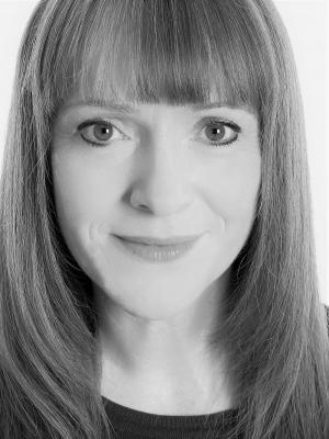 Gail Felton