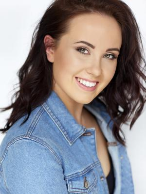 Emma Ballantyne