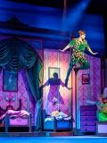 2016 Peter Pan - Victoria Theatre Halifax · By: Robert Marsden