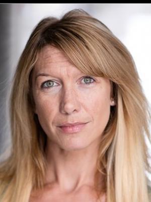 Jodie Jameson