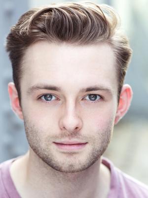 2016 Dafydd Hughes · By: Michael Wharley