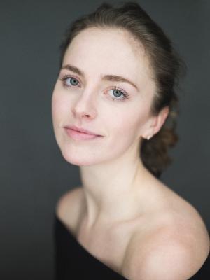 Veronica Stanwell