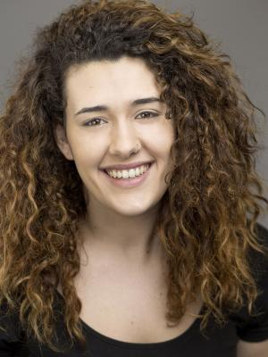 Evanthia Polyviou