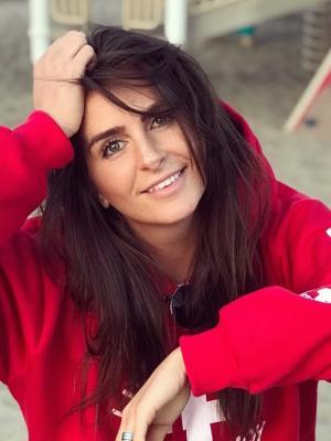 Vitaliia Levin
