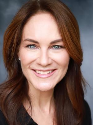 Lisa Leilani