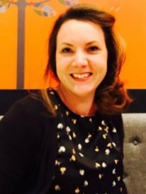 Lisa-Jayne Brockway
