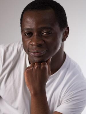 Emedy Mwene'ese