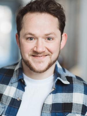 Adam Jessop