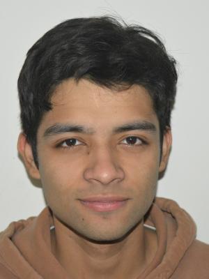 Arjun Kachroo