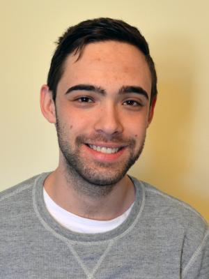 Daniel Blium