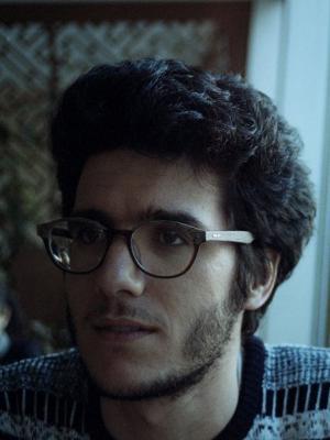 Piero Cioffi