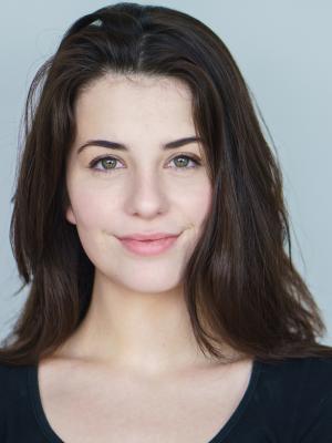 Laura Wingrove